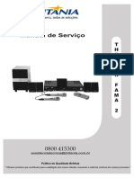 Fama 2.pdf