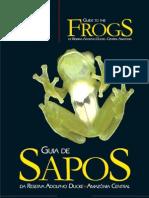 Guia_sapos_RFAD