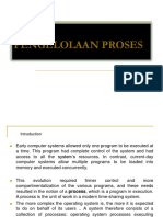 3-Manajemen_Proses.pptx