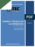 UNIDAD 5-7.pdf