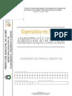 admistracao_hospitalar