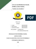 makalah evaluasi.docx
