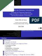 Hoare.pdf