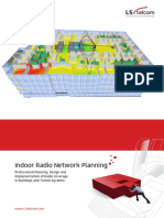 LS_Brochure_IndoorPlanning_en.pdf