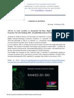 Comunicat-de-presa_ASE-in-Times-Higher-Education-Emerging-Economies-University-Rankings-2020-1.pdf