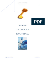 Manuel_daudit_legal.doc.doc