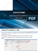 ADS2011_DynamicLoad-line_CGHV22150MP_r1_Instructions.pdf