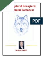 indreptarul-renasterii-neamului-romanesc-master-1