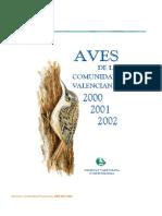 Aves_de_la_Comunidad_Valenciana_2000-2002