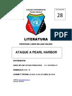 ATAQUE A PEARL HARBOR BORRADOR xd.docx