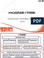 PENGENALAN PROGRAM i-THINK (2).ppt