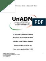 ADES_U1_A2_CMF