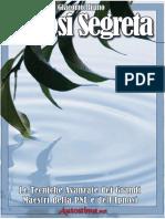 (Ebook E-Book) Rilassamento Profondo E Gestione Dello Stress (Ipnosi, Pnl, Benessere, Relax, Programmazione Neuro Linguistica)