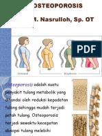Osteoporosis.pptx