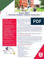 fiche formation MASTER monnaie banque finance (2)