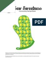 Sew-Sweetness-Community-Cookbook