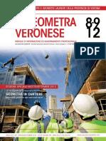 manuale-pratico-cls.pdf