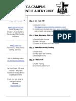 Student_Leadership_Guide