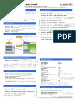360988539-Kubernetes-Cheat-Sheet.pdf
