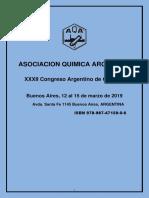 CAQ2019.pdf