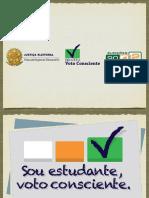 slides_voto_consciente