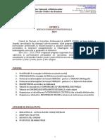 Oferta-ANBPR-2019_rev.pdf
