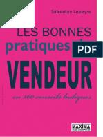 Les-bonnes-pratiques-du-vendeur-en-300-conseils-ludiques.pdf