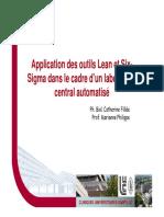 Exemple-LSS-laboratoire-sante