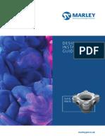 e5779_ma_soil-waste-brochure_p4_aw.pdf