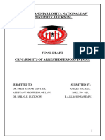 crpc proj.pdf