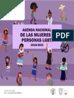 Agenda_IGUALDAD.pdf