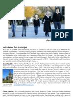 Newsletter December 2010 Online
