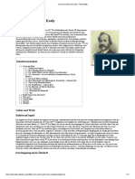 John Ernst Worrell Keely – AnthroWiki