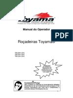 rocadeiras-toyama-tbc26-33-43h-manual