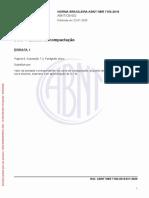 NBR7182-ERRATA1-2020