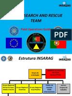 URBAN SEARCH AND RESCUE TEAM_fog_v2.2014