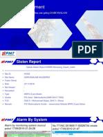Chronology handling stolen Jabo-1.pptx