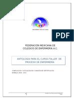 Antologia2013 (3).doc