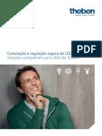 LED_1.pdf