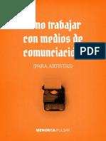como-trabajar-con-medios-de-comunicacion.pdf