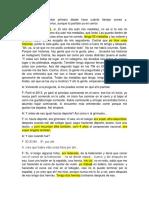 Transcripción Clase guía de Escucha.docx