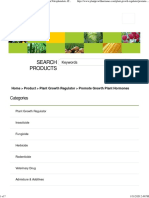 Plant Growth Regulator ATONIK Compound Sodium Nitrophenolate ATONIC Foliar Fertilizer Manufacturers, Suppliers and Factory - Wholesale Price - Free Sample - Delong Chemical