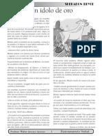 R.V. comprensión 1° ,2° II.pdf
