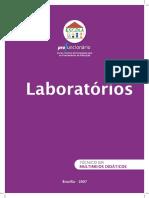 13_laboratorios.pdf
