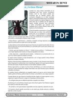 R.V. comprensión de lect5ura  1,2pdf.pdf