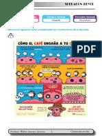 R.V. tex discontinuos pdf.pdf