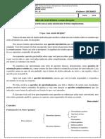 ESTUDO DIRIGIDO REVISÃO DA FQ I.pdf