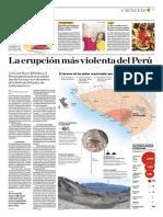 La erupción más violenta del Perú.pdf