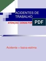 8-apresentao-acidentesdetrabalho-141113112137-conversion-gate02.pdf