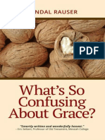 Whats So Confusing About Grace by Randal Rauser (z-lib.org).epub